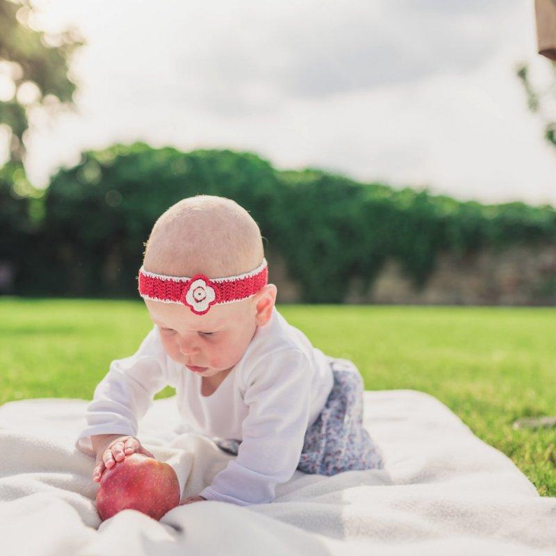 Rodiny / děti / portréty / fotorande